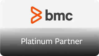 BMC Elite Partner